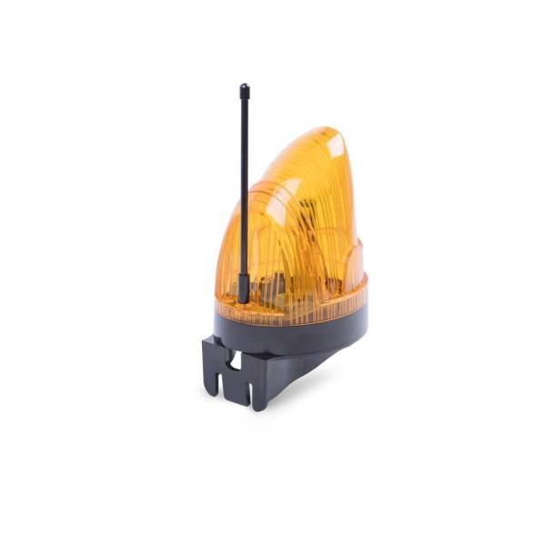 R-tech Лампа сигнальная со встроенной антенной RT-LА230V